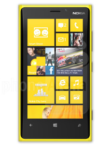 Nokia Lumia 920 230x300 Mobile World Congress 2013: Espectativas / What to expect?