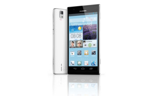 huawei ascend p2 300x188 Mobile World Congress 2013: Espectativas / What to expect?