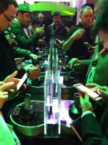 mobile gallery2 223x300 Mobile World Congress 2013 news #MWC2013: Thats all folks?