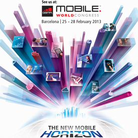 mwc 2013 Mobile World Congress 2013: Espectativas / What to expect?